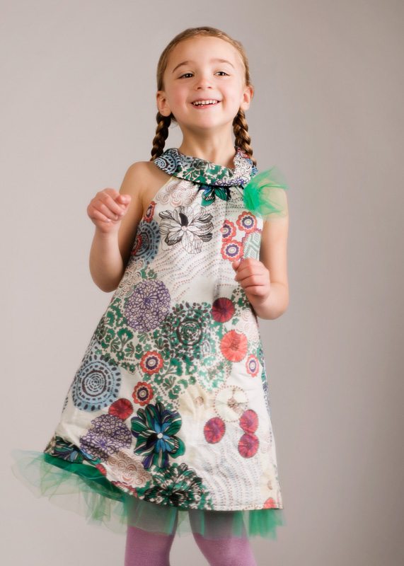 campbell-salgado-studio_childrens-photographer_portland-oregon_.jpg