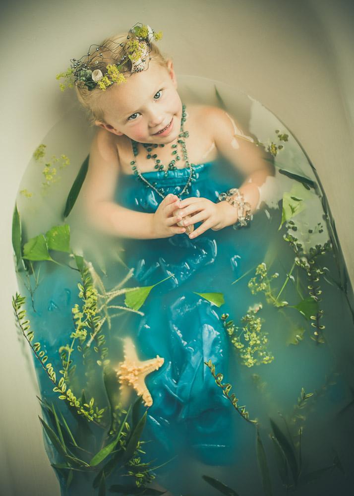 milk-bath-photography-children_kim-campbell-salgado-studio_portland_oregon_01.jpg