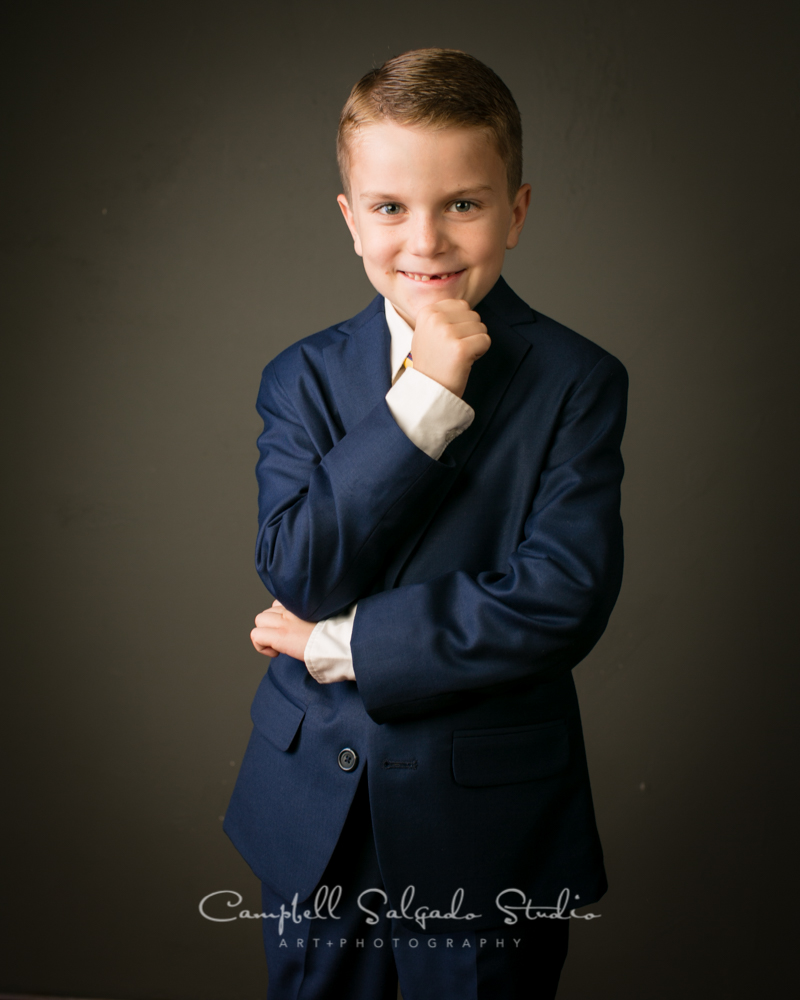 campbell-salgado-studio_childrens-photography-3.jpg