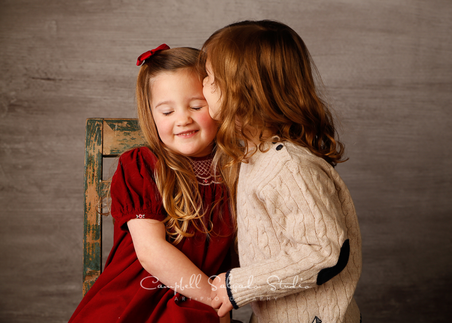 campbell-salgado-childrens-holiday-photography_1357.jpg