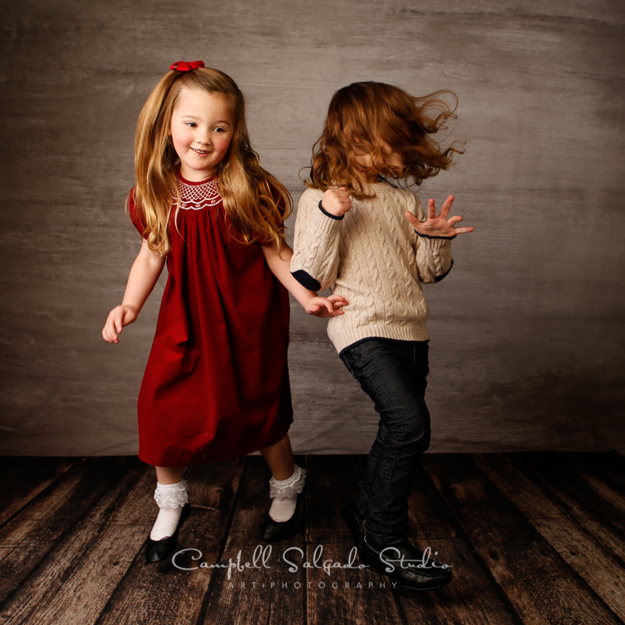 campbell-salgado-childrens-holiday-photography_1390.jpg