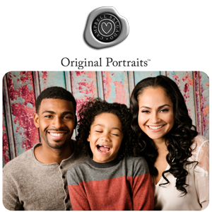 campbell-salgado_photo-studio_family-photographers.png