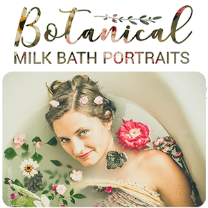 campbell-salgado_photo-studio_milk-bath-photography-2.png