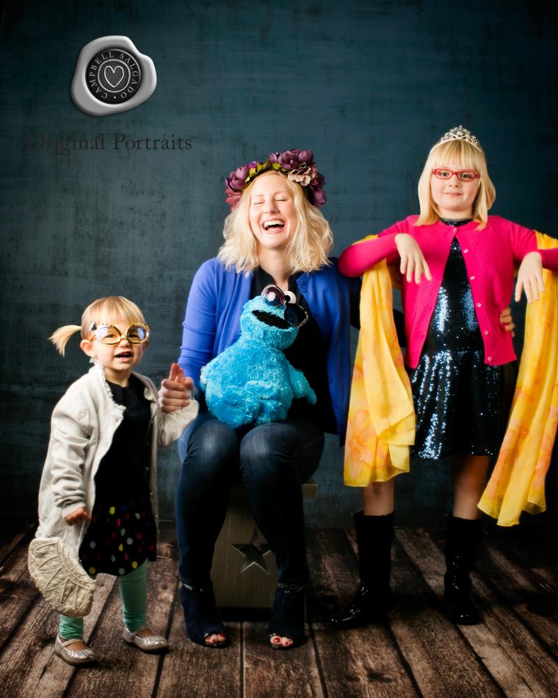 campbell-salgado-studio_family-portrait-photographer_portland-oregon_1-3.jpg