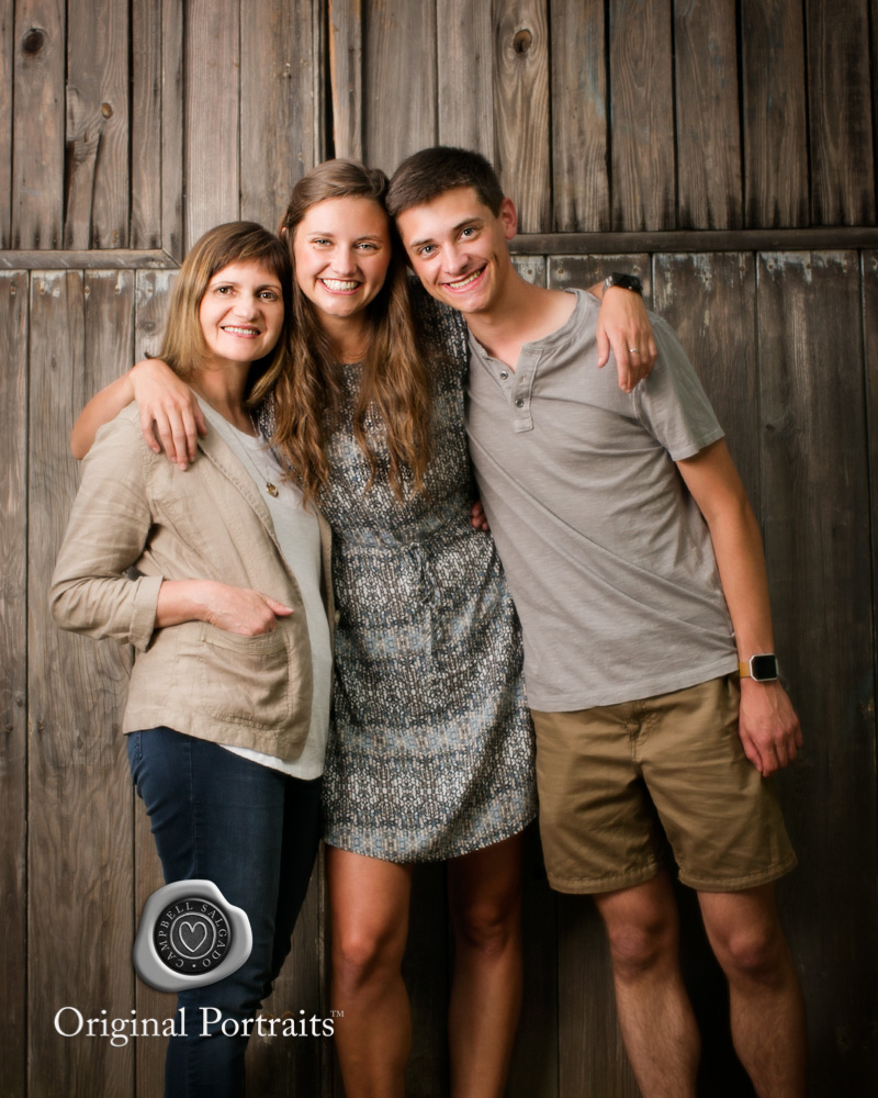campbell-salgado-studio_family-portrait-photographer_portland-oregon_-3.jpg