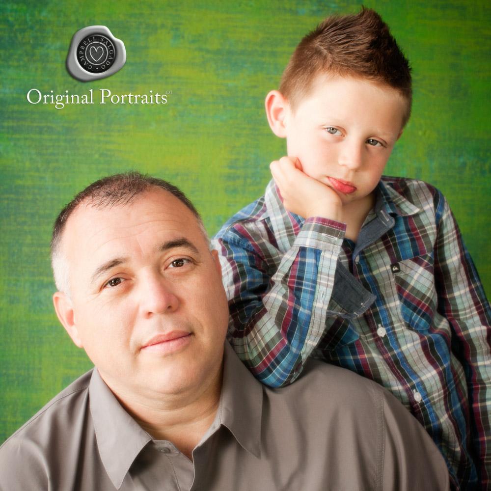 campbell-salgado-studio-original-portraits-5.jpg