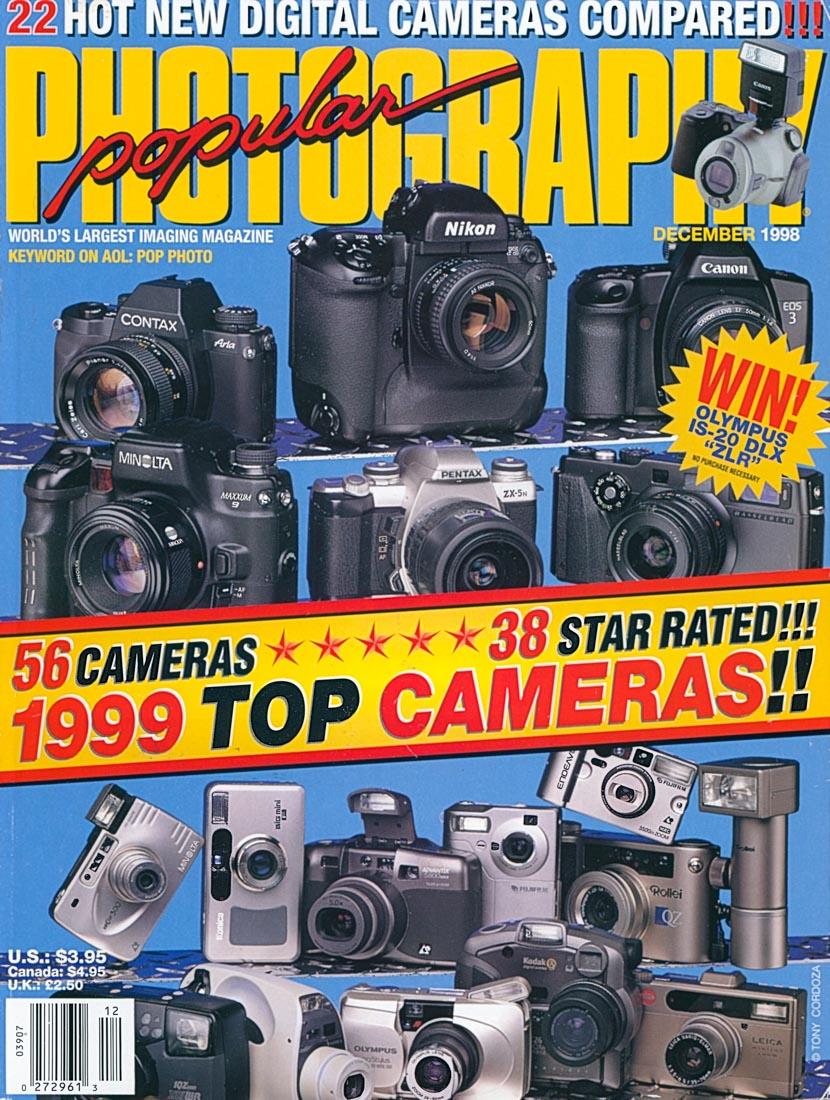 kim-campbell_photographer_popular-photography_december-1998.jpg