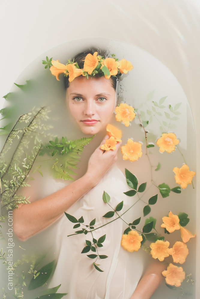 milk-bath-photography-women_campbell-salgado_portland-oregon_0278-2.jpg
