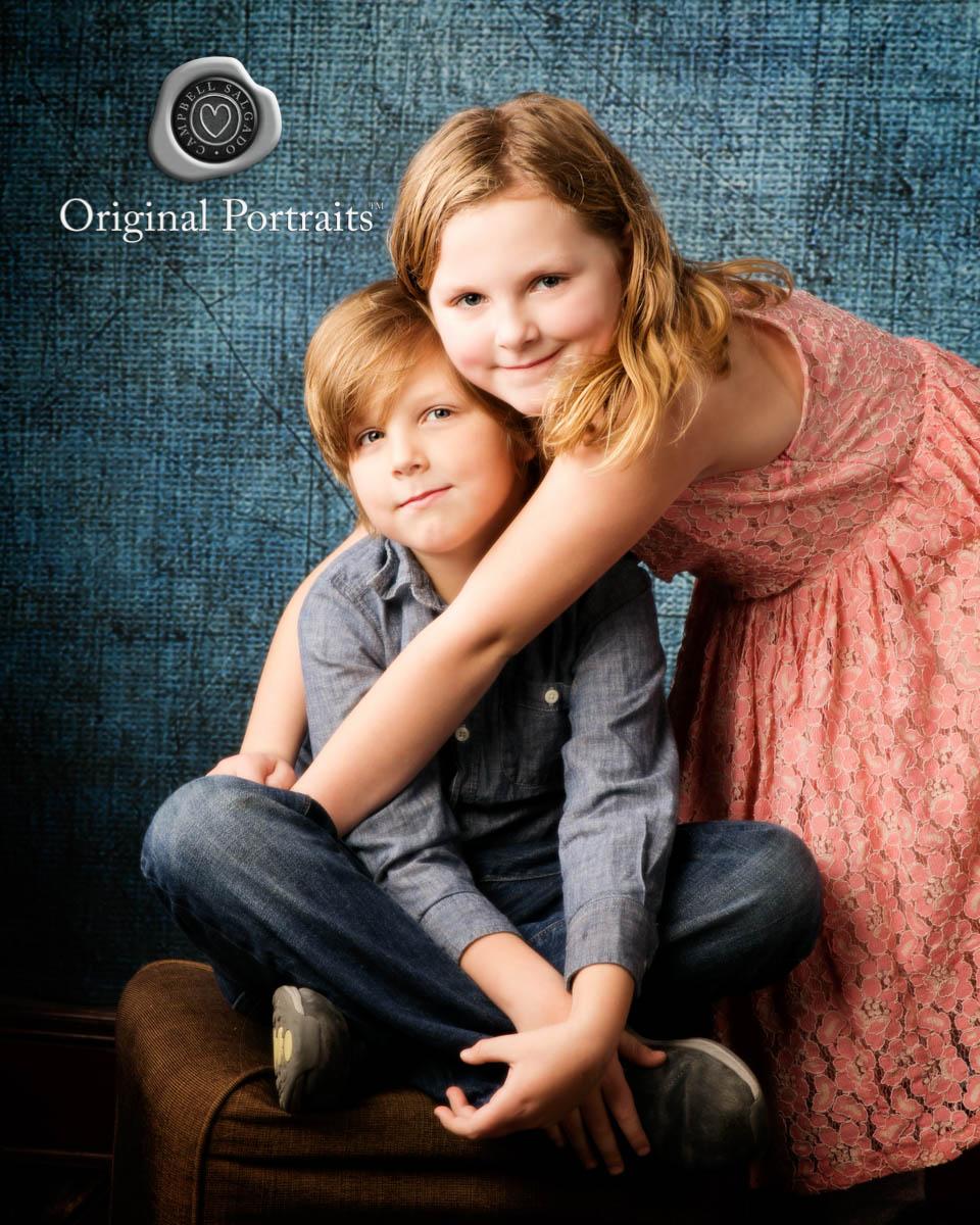 campbell-salgado_studio_child-photographers-10-2.jpg