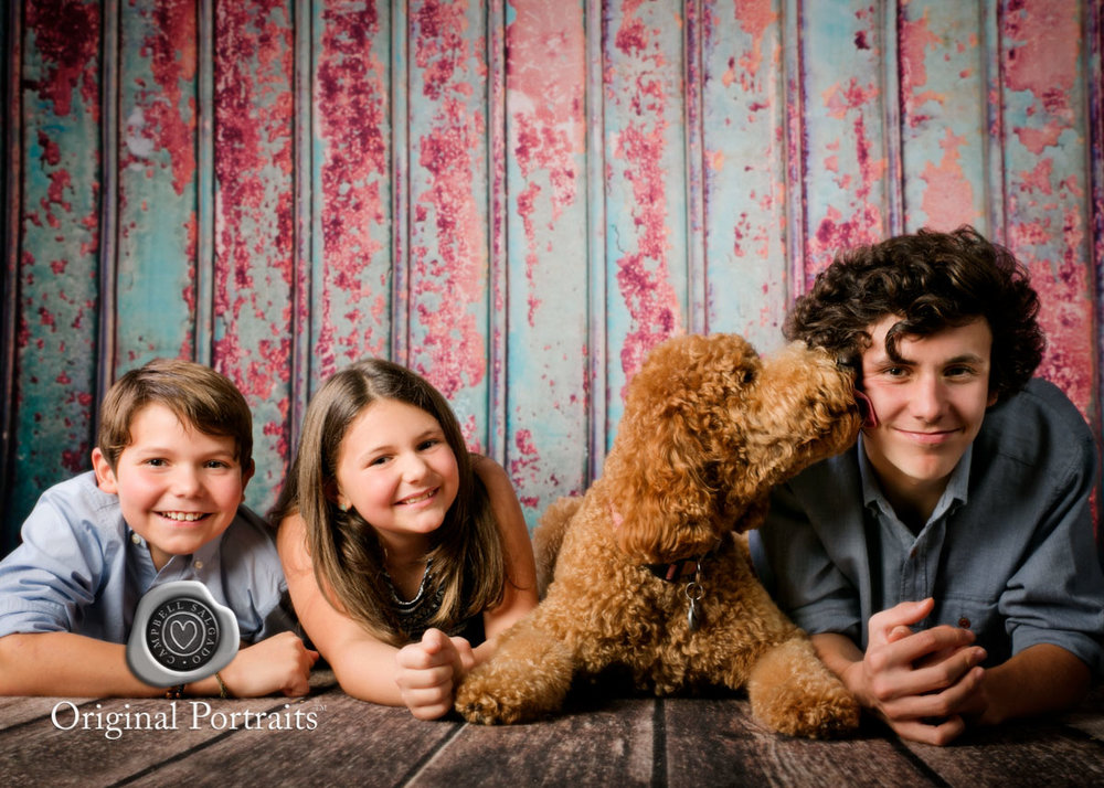 campbell-salgado_studio_child-photographers--5.jpg