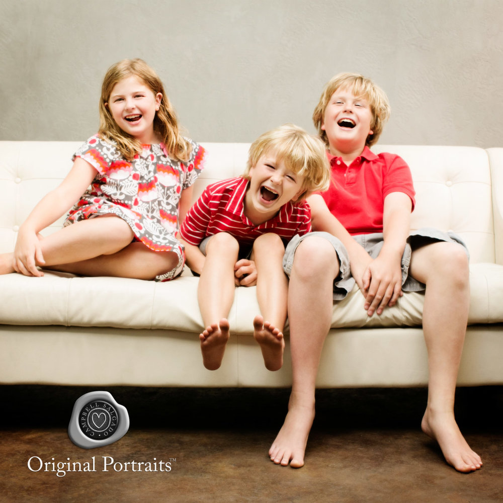 campbell-salgado_studio_child-photographers-16-2.jpg