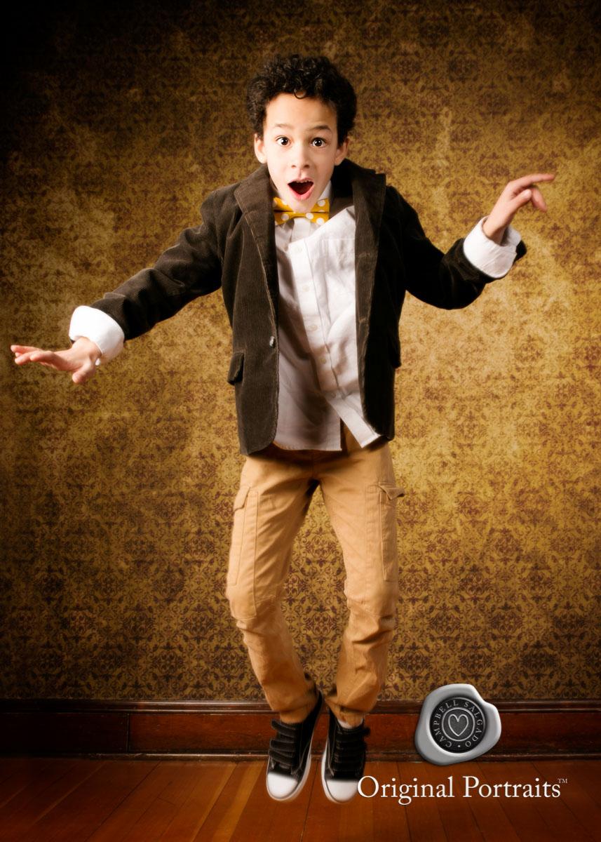 campbell-salgado_studio_child-photographers-10-4.jpg