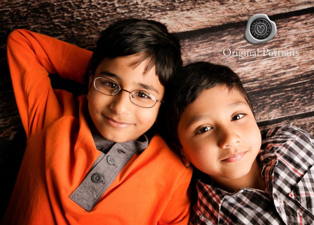 campbell-salgado_studio_child-photographers-10-3.jpg
