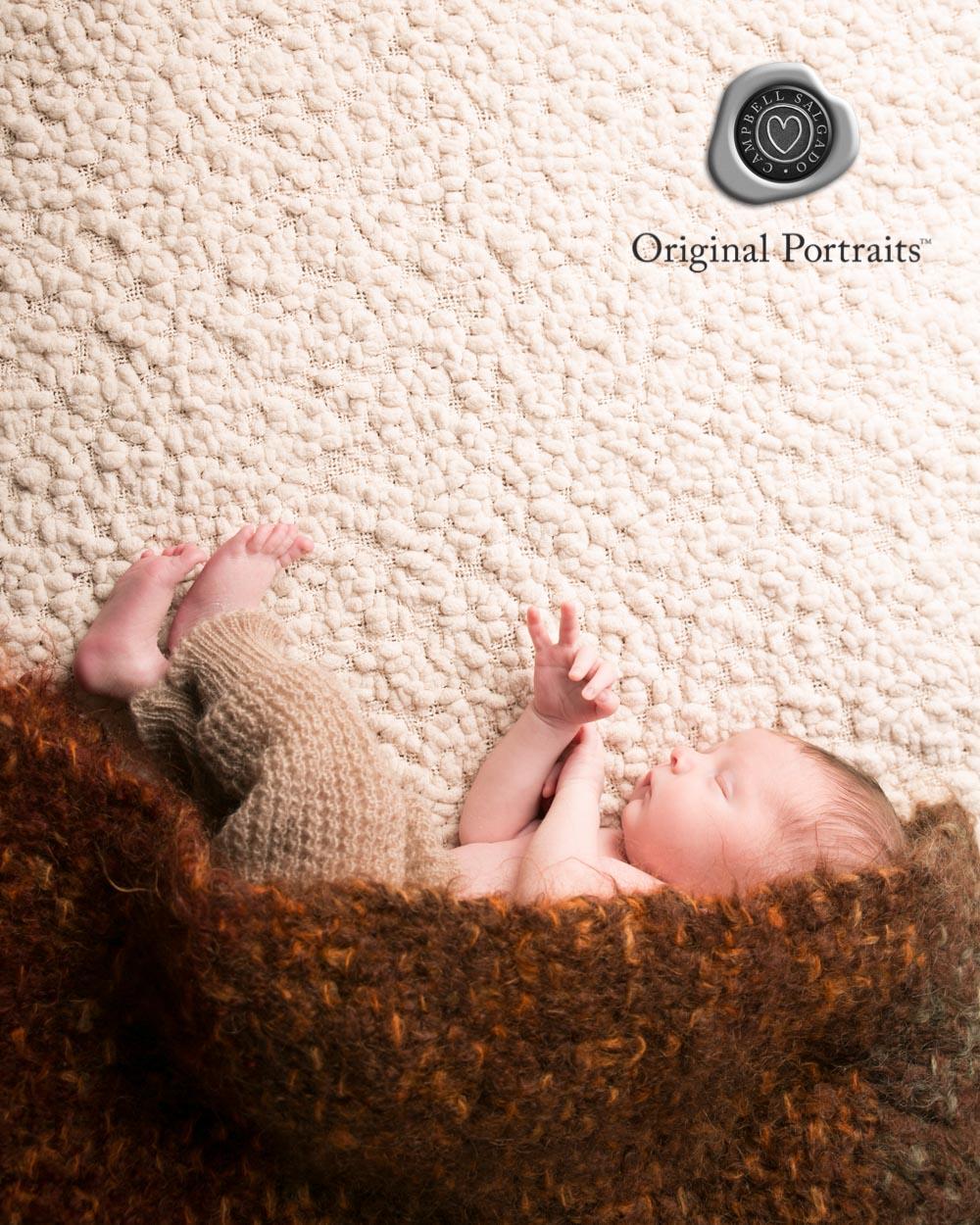 campbell-salgado_studio_newborn-baby-photographers-1006.jpg