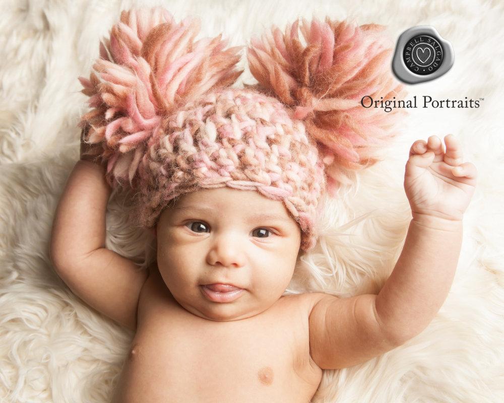 campbell-salgado_studio_newborn-baby-photographers-8747.jpg