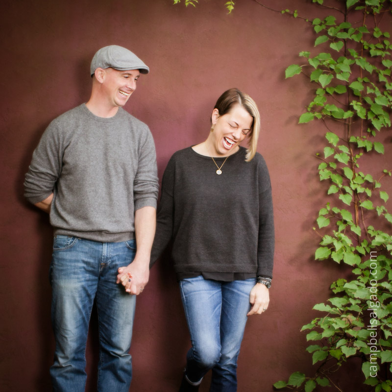 portland-photo-studio_couples-photography-photographers-campbell-salgado-studio-3.jpg