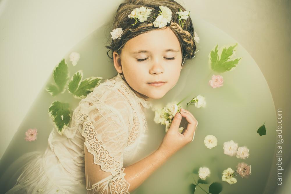 milk-bath-photography_baby-child_portland-oregon_photo-studio_kim-campbell-photographer-4.jpg