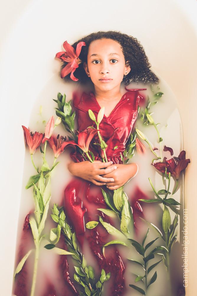 milk-bath-photography_baby-child_portland-oregon_photo-studio_kim-campbell-photographer-5.jpg