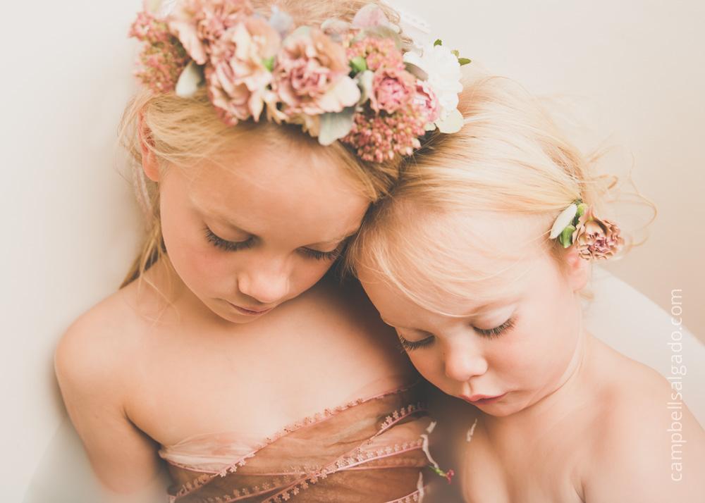 milk-bath-photography_baby-child_portland-oregon_photo-studio_kim-campbell-photographer-10.jpg