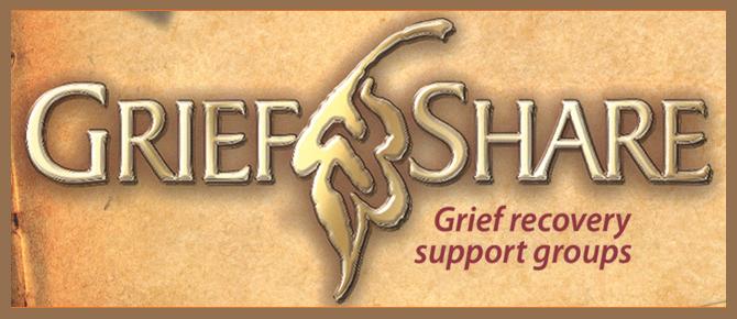 grief-share.jpg