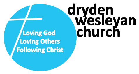 Dryden Wesleyan Church