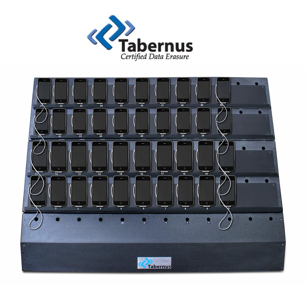 Tabernus