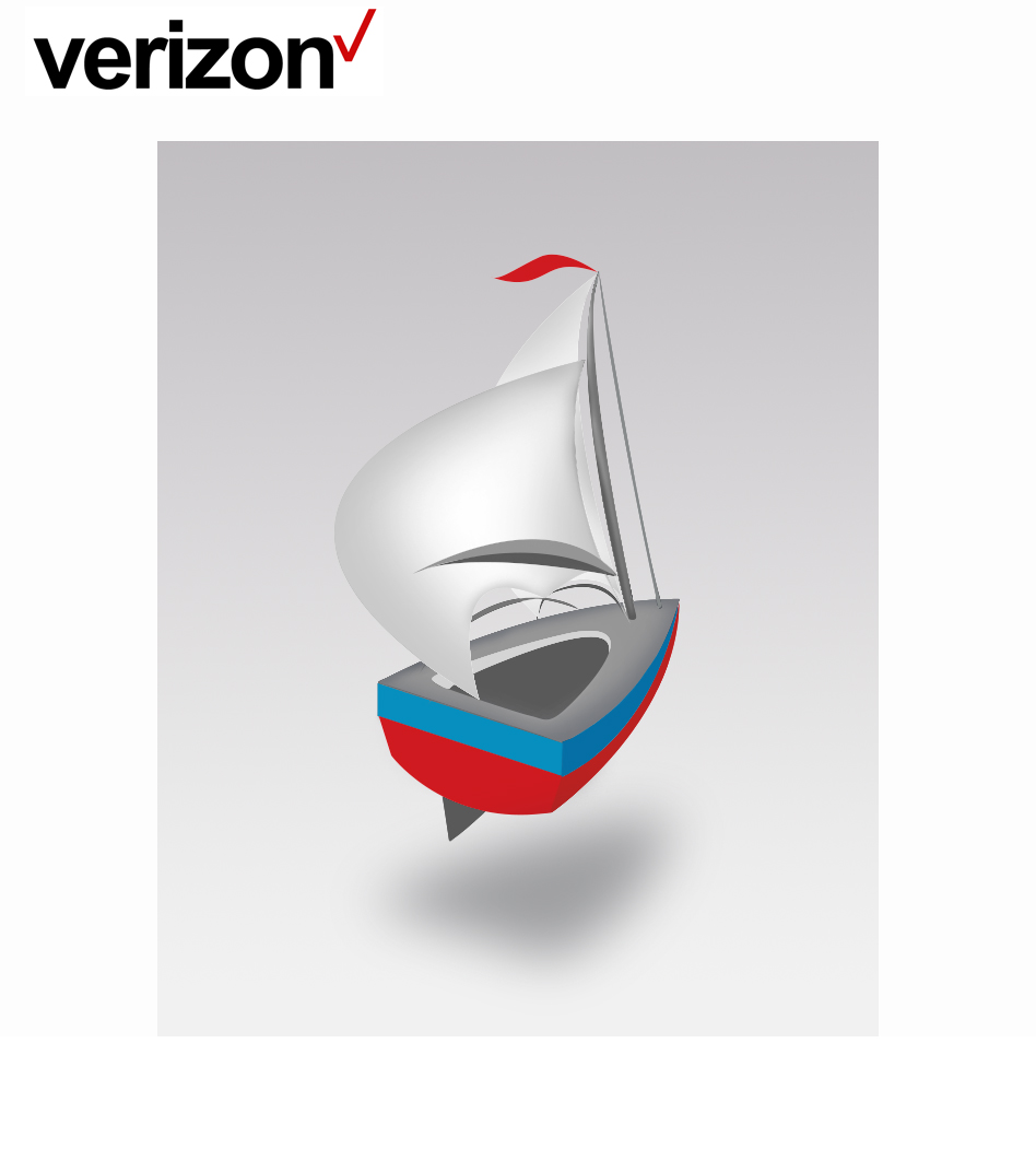 Verizon: Boat