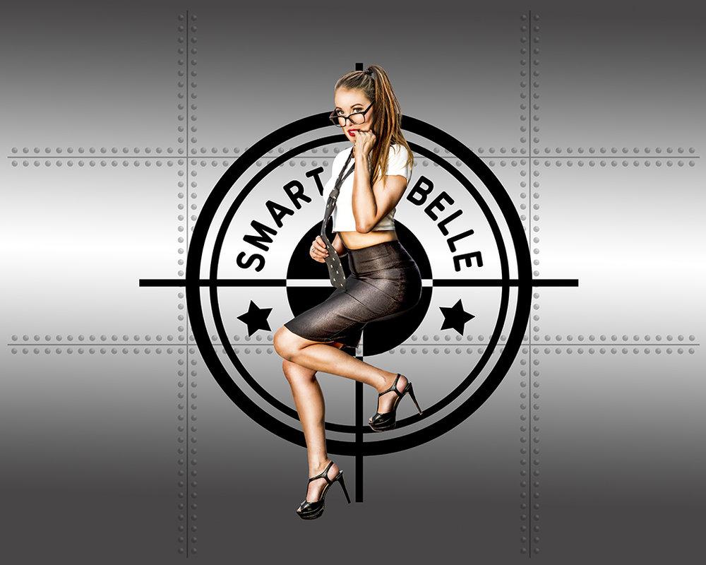 Smart Belle Amplifiers