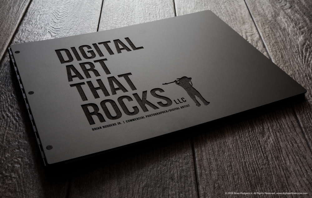 digital-art-that-rocks-commercial-photography-print-portfolio-brian-rodgers-jr
