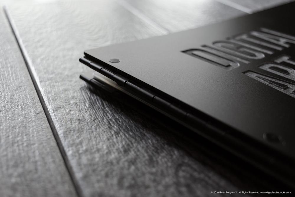 datr-portfolio-2©brian-rodgers-jr.jpg