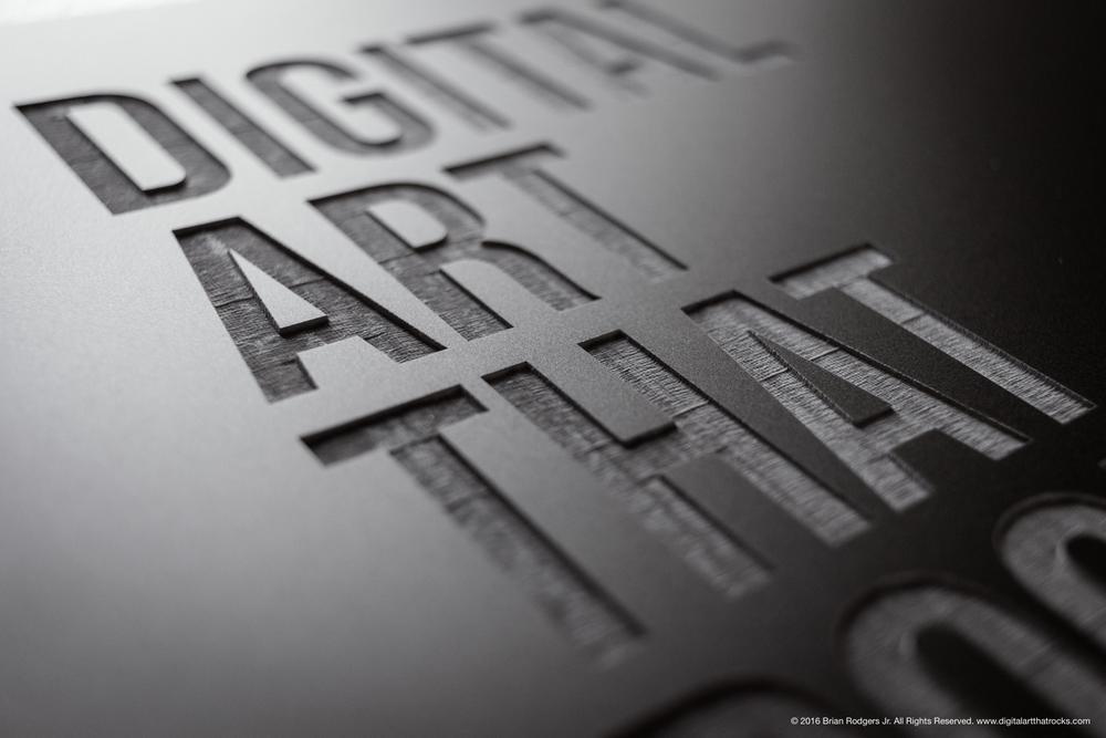 datr-portfolio-3©brian-rodgers-jr.jpg