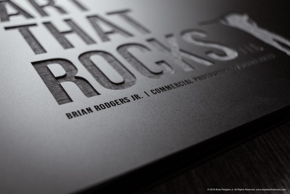 datr-portfolio-4©brian-rodgers-jr.jpg