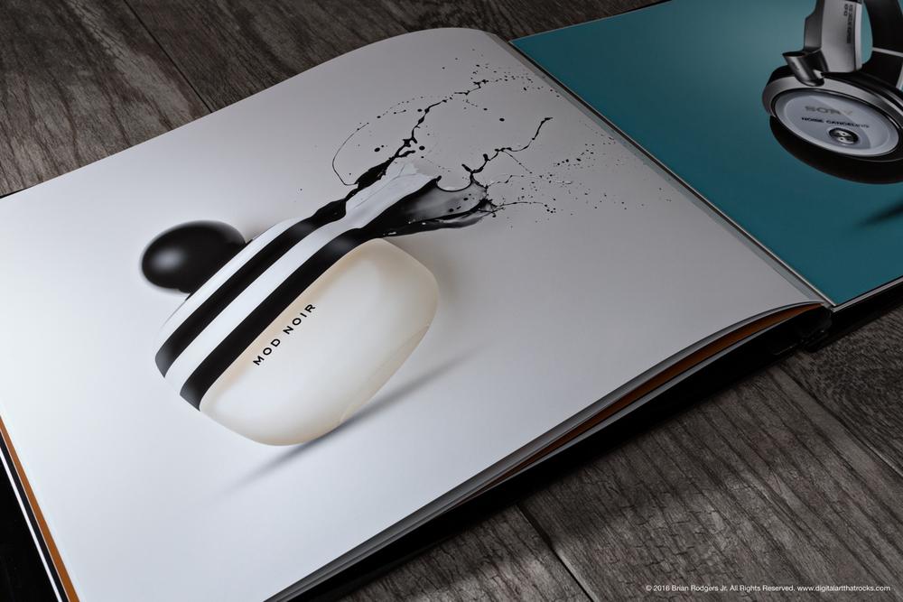datr-portfolio-5©brian-rodgers-jr.jpg