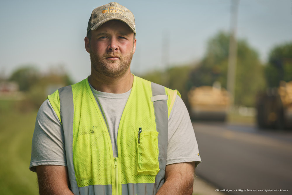 asphalt-construction-worker-editorial-portrait-brian-rodgers-jr-digital-art-that-rocks-south-bend