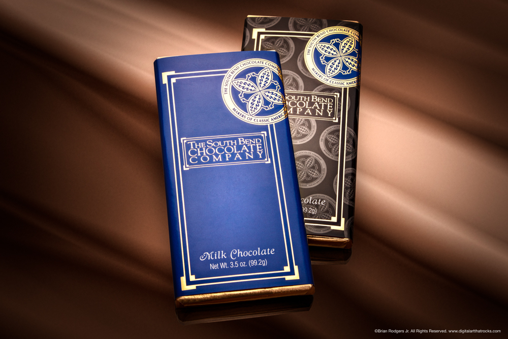 south-bend-chocolate-company-product-photography-brian-rodgers-jr-commercial-photographer