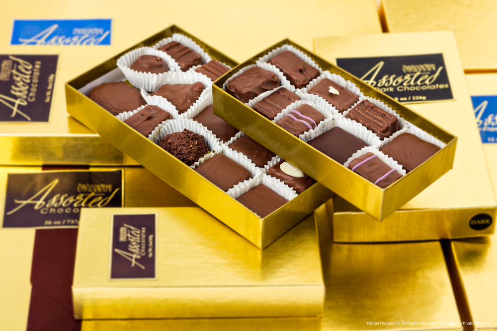 packaged-chocolate-brian-rodgers-jr-digital-art-that-rocks-south-bend-201306128.jpg