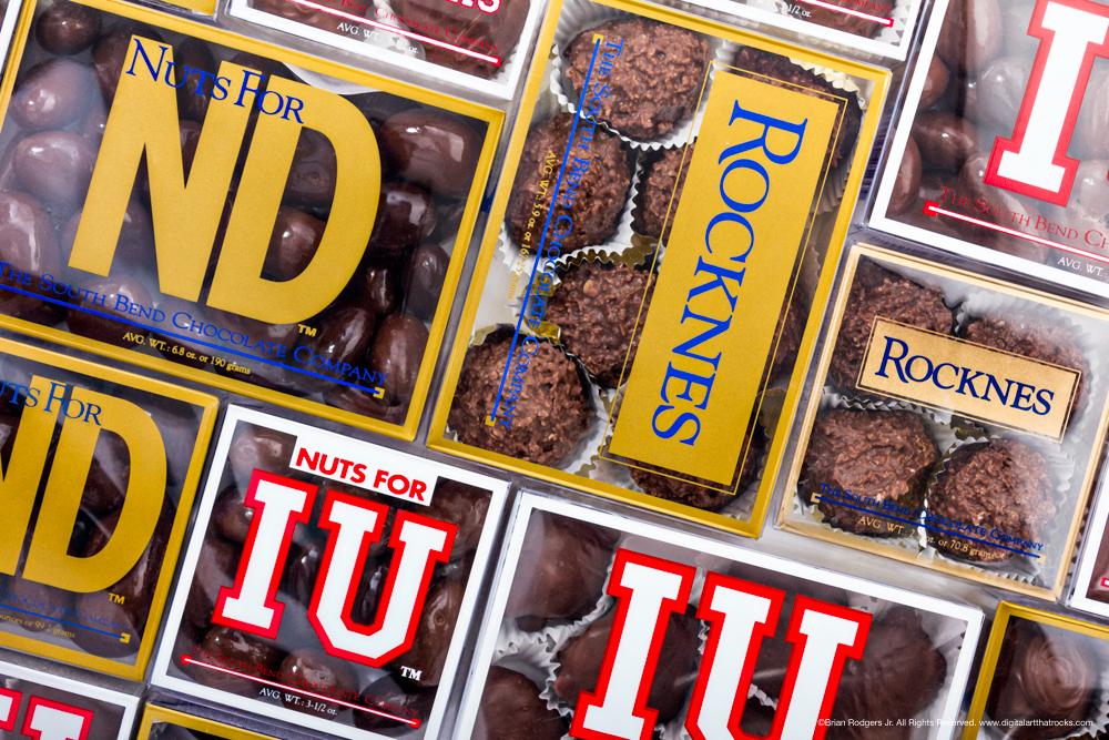 packaged-chocolate-brian-rodgers-jr-digital-art-that-rocks-south-bend-201306117.jpg