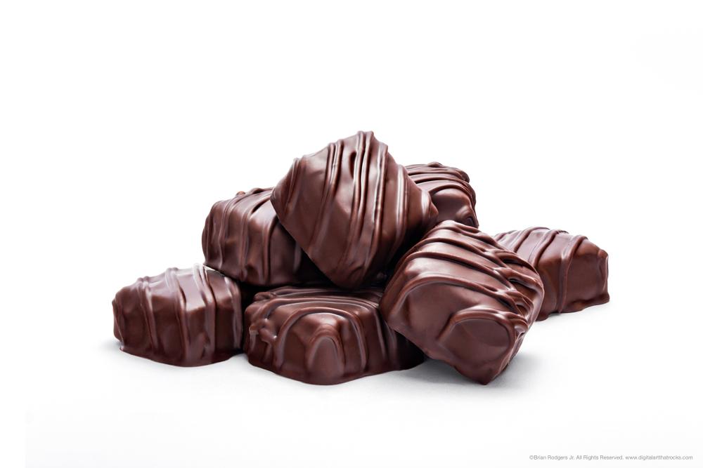 packaged-chocolate-brian-rodgers-jr-digital-art-that-rocks-south-bend-201306116.jpg