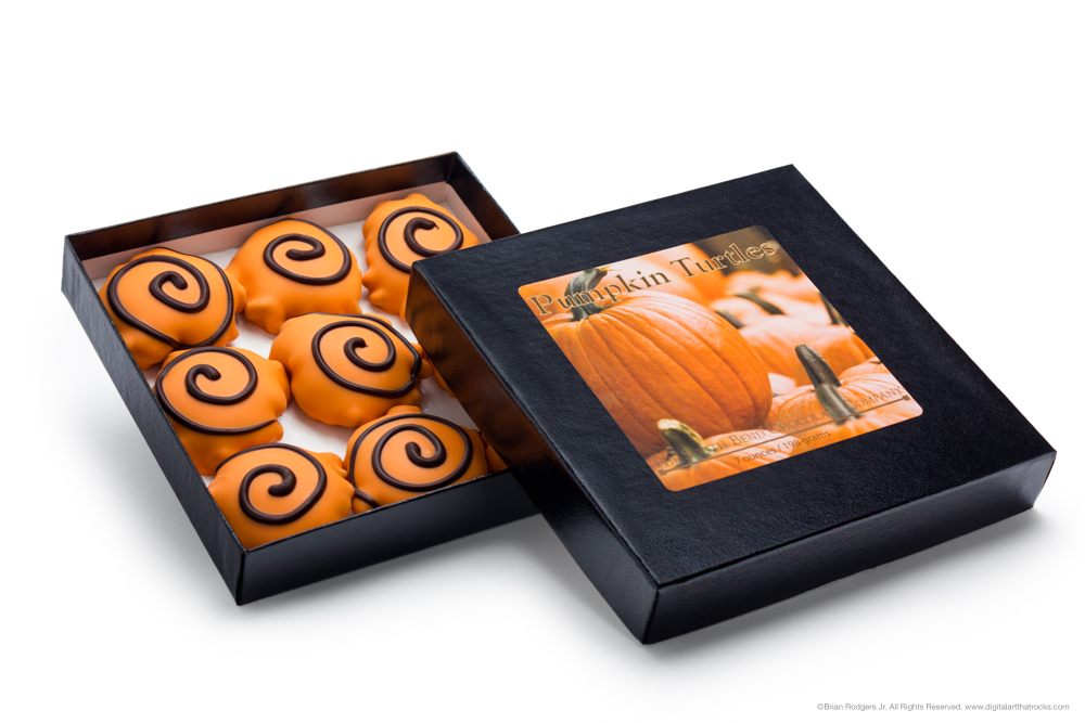 packaged-chocolate-brian-rodgers-jr-digital-art-that-rocks-south-bend-201306113.jpg