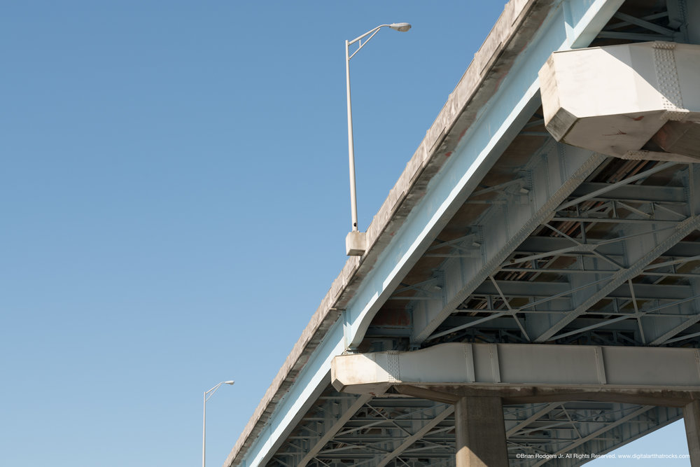 Charleston-Fine-Art-Bridge-3-Brian-Rodgers-Jr-Digital-Art-That-Rocks-Before-Retouching.jpg