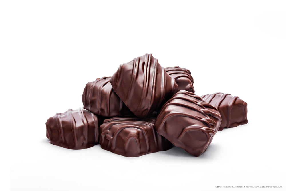 south-bend-chocolate-product-photography-brian-rodgers-jr-digital-art-that-rocks-south-bend.jpg