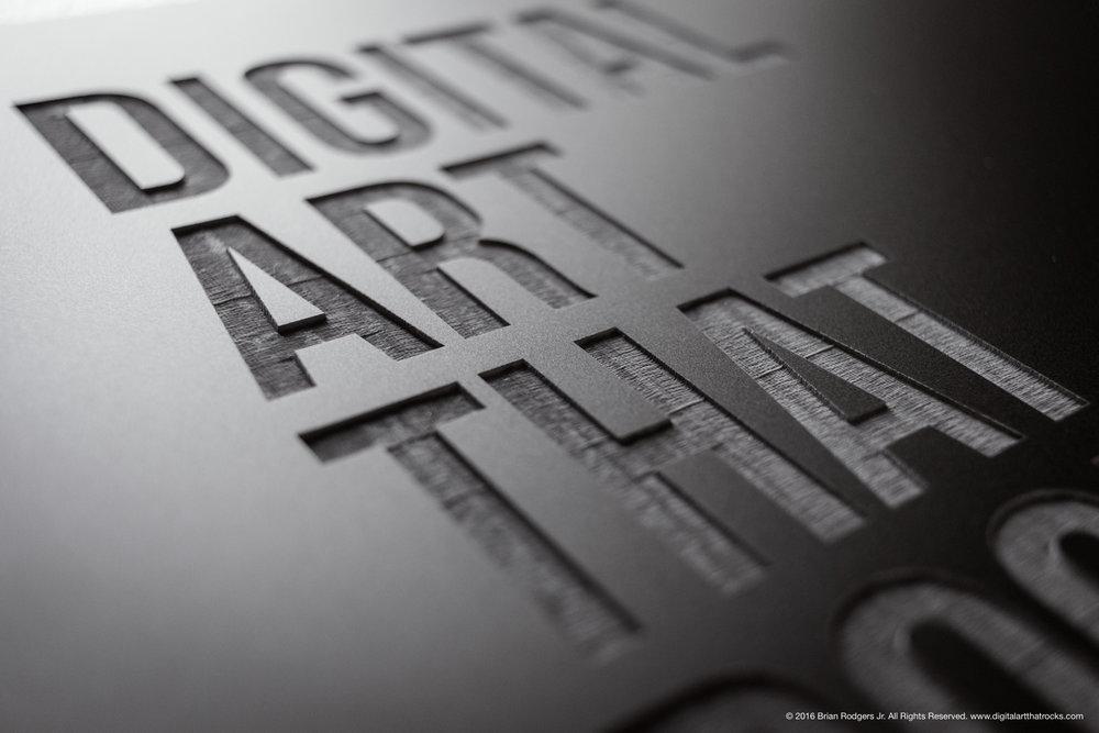 Commercial Photographer/Digital Artist