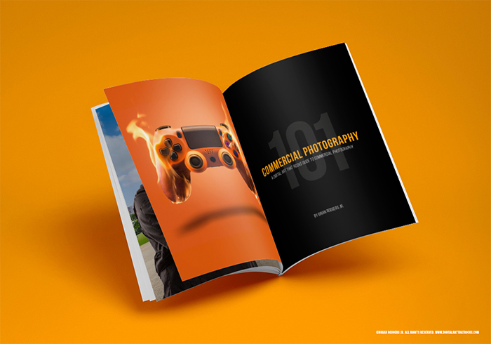Commercial Photography 101 Guide - Digital Art That Rocks.jpg