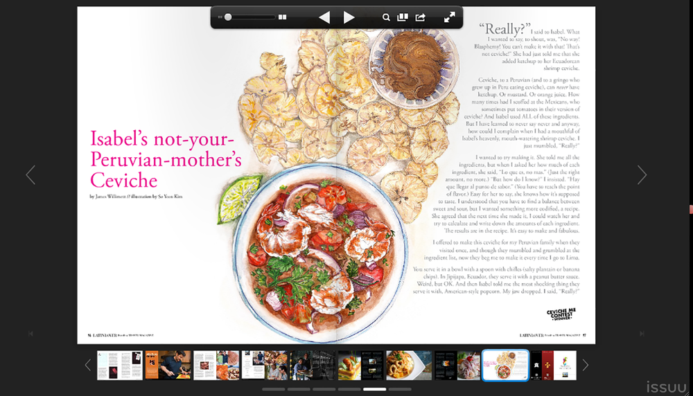 LLFT_ceviche_Screen shot 2013-09-19 at 11.24.19 AM.png