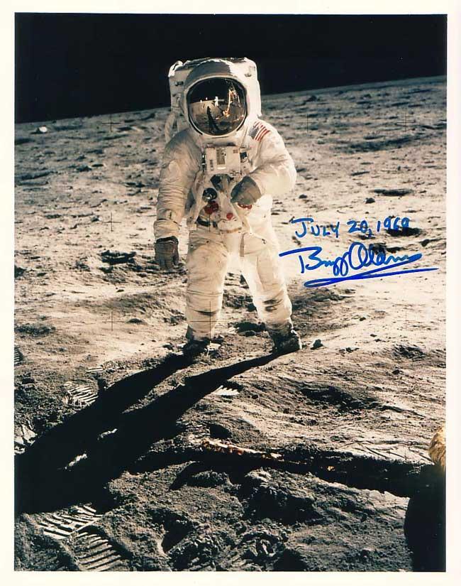 Aldrin_ Buzz.jpg