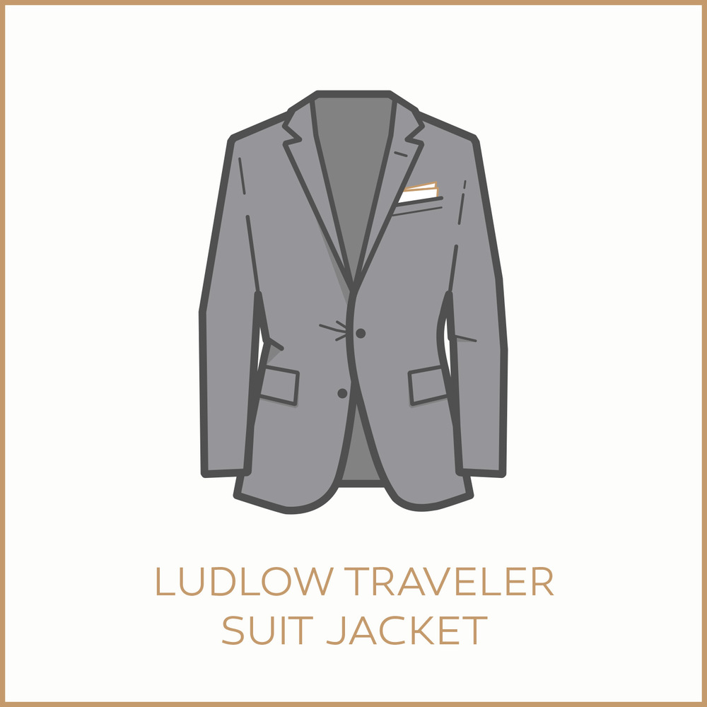 ludlow-traveler-suit-jacket.jpg