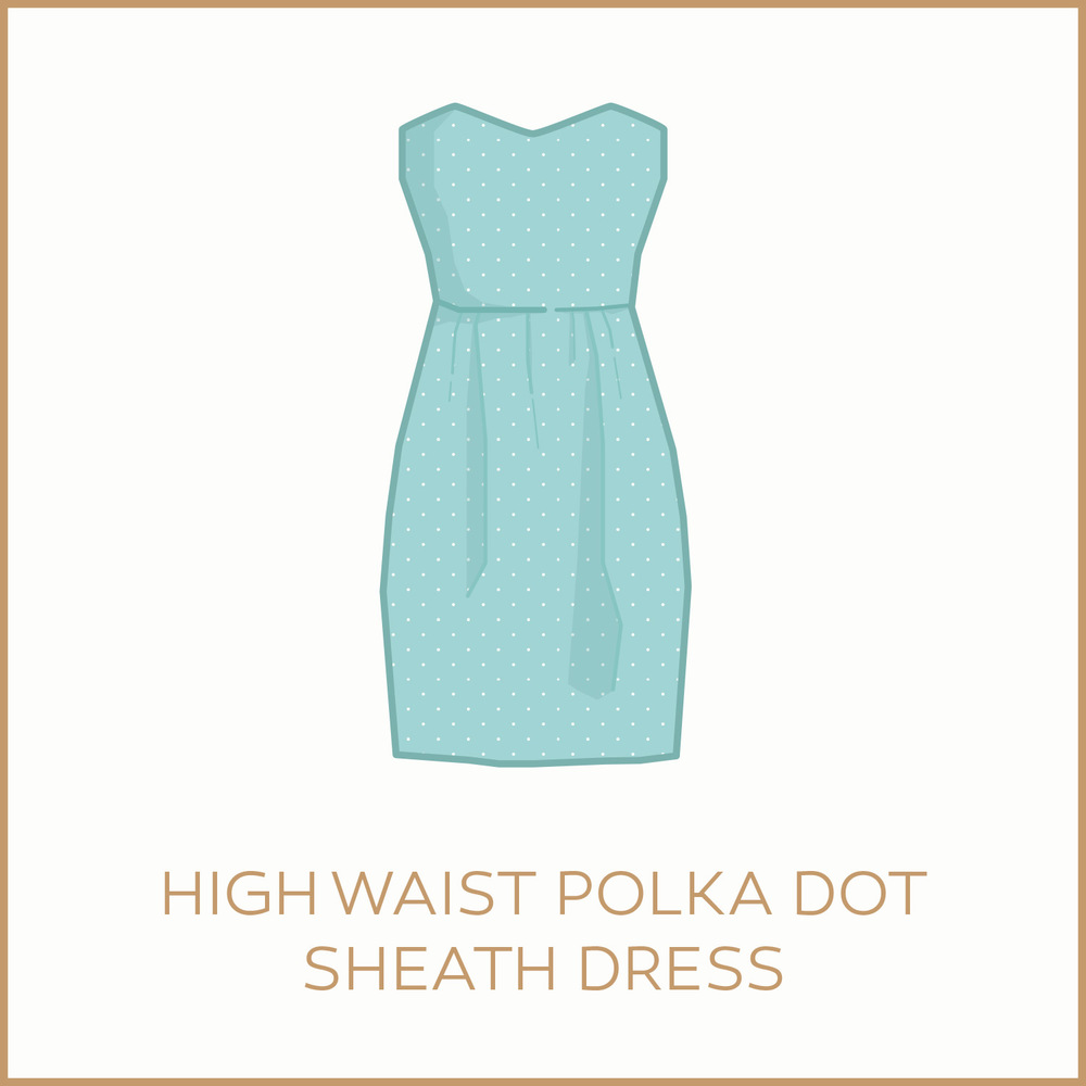 high-waist-polka-dot-sheath-dress.jpg