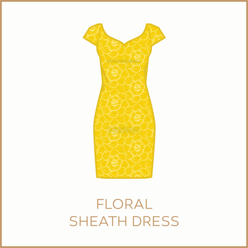floral-sheath-dress.jpg