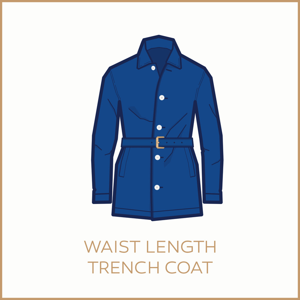 waist-length-trench-coat.jpg