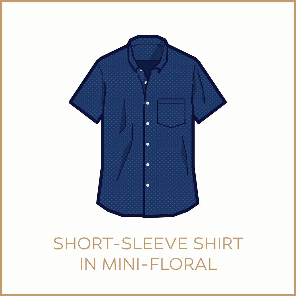 short-sleeve-shirt-in-mini-floral.jpg